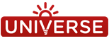 universe-logo-website
